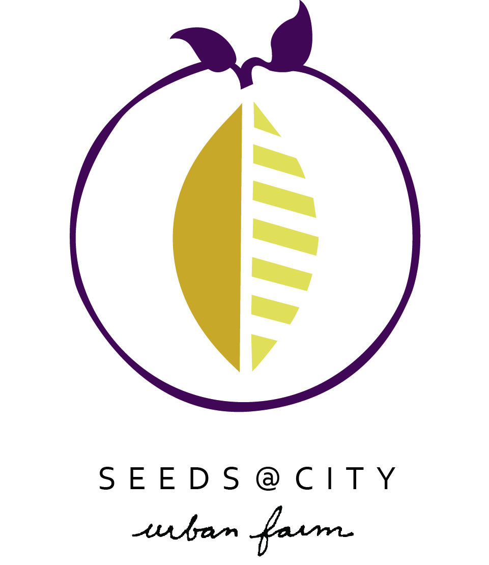 Logo of Seeds at City