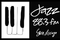 KSDS Jazz Radio