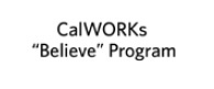 Logo of CalWorks