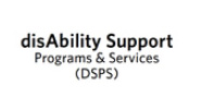 Logo of DSPS