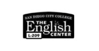 logo of English Center