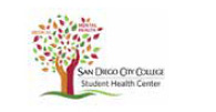 Logo of Student Health Center