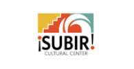 Logo of Subir Dreamer Center