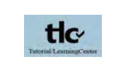 Logo of the Learning Center