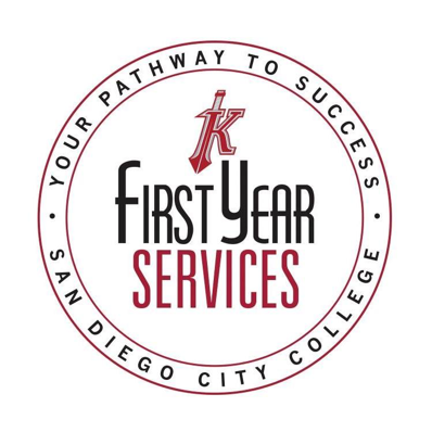 First Year Services